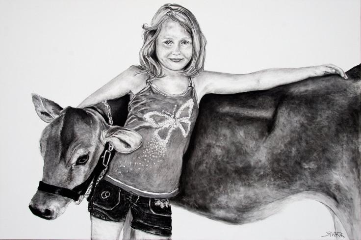 girl-w-calf2592