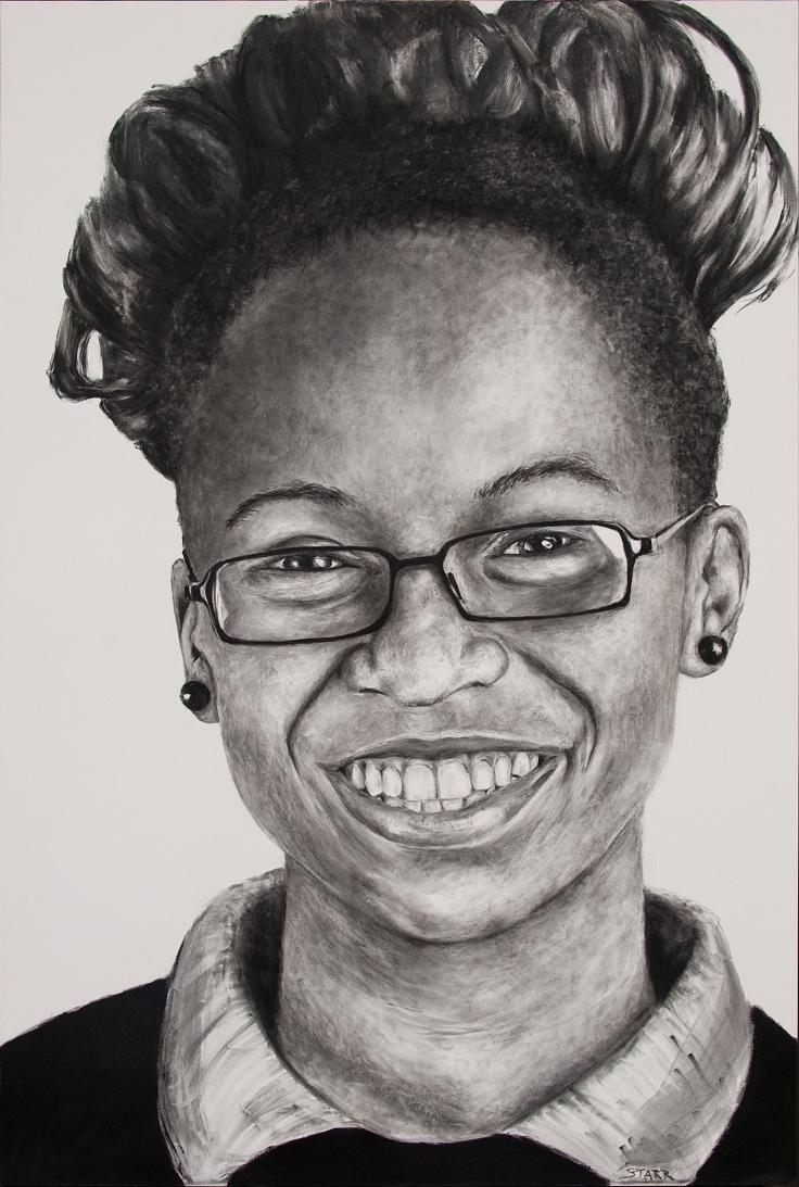 smiling-girl2582